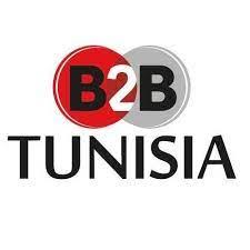 B2B Tunisia