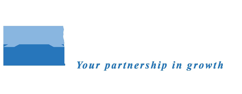 FLAHTIK