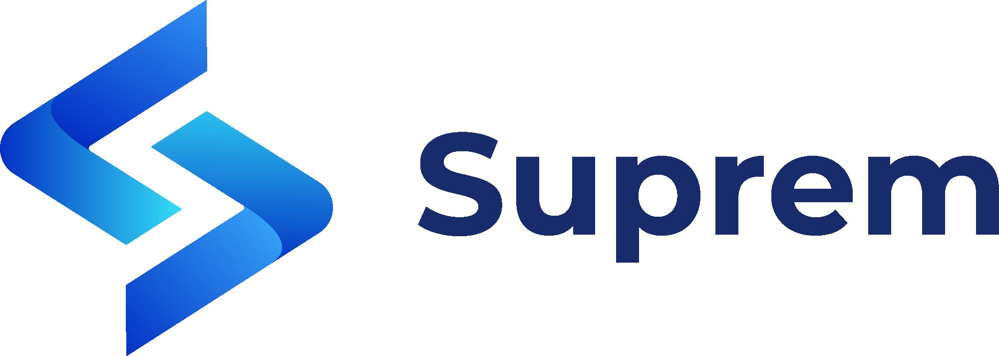 Supremcloud Technologies