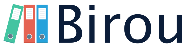 Birou